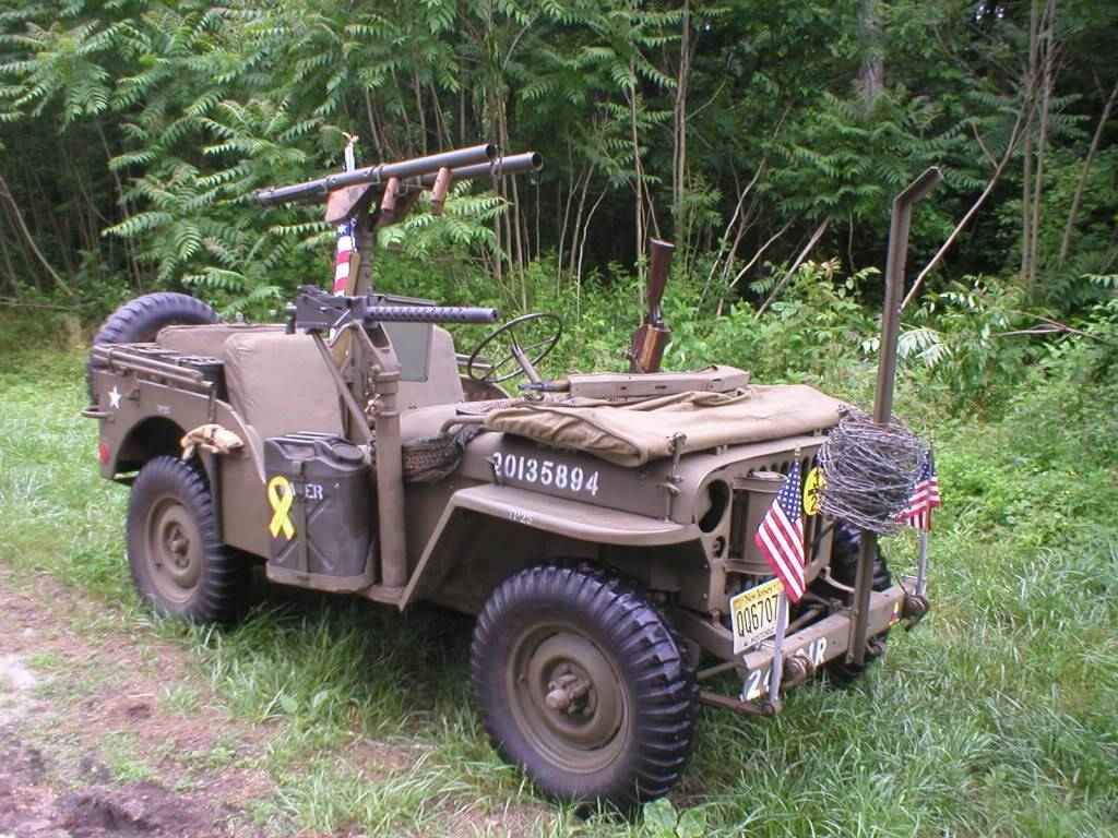 Official firearm pic thread - Page 3 BAZOOKAJEEP001
