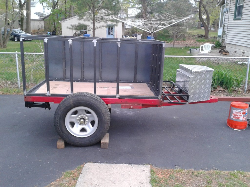 offroad/camping trailer IMG_20150425_184510_zpsg4j4ezlw