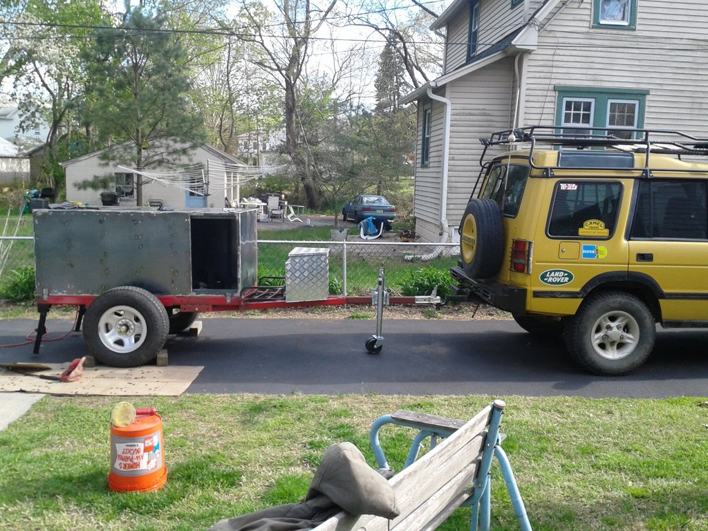 offroad/camping trailer IMG_20150428_170218_zpsizfscvy9