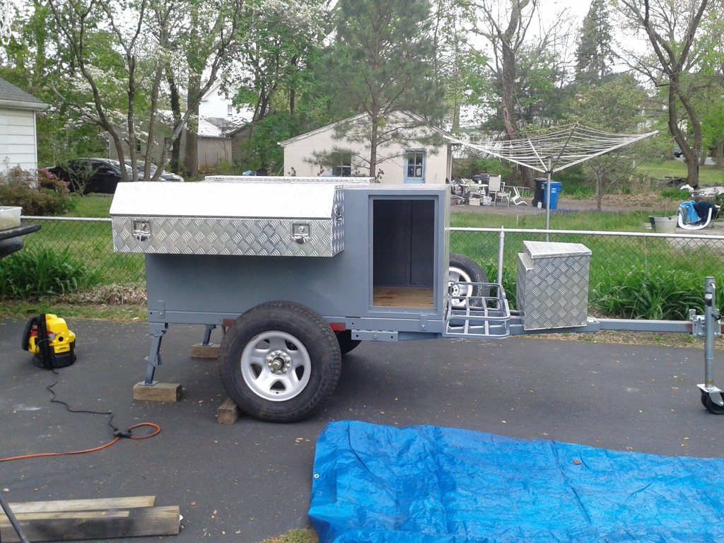 offroad/camping trailer IMG_20150430_170707_zpsy8g2jxyd