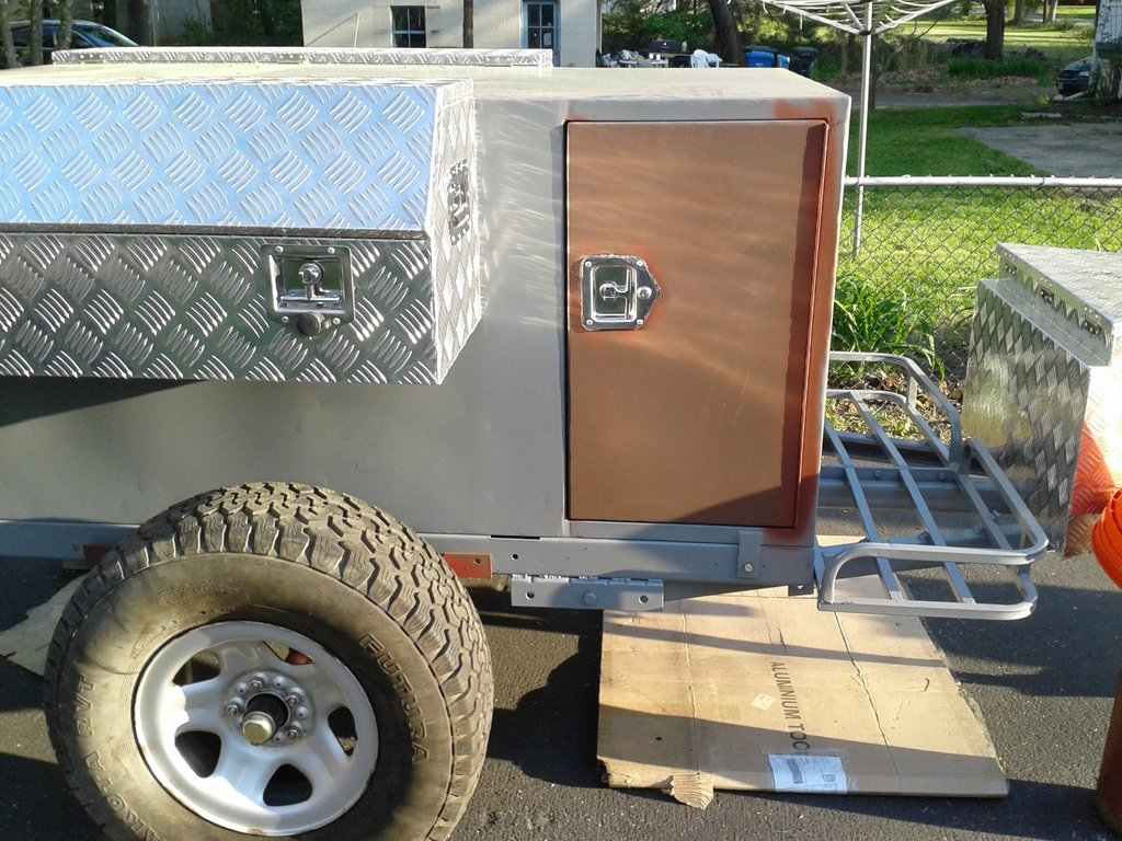 offroad/camping trailer IMG_20150503_183412_zps12h3srs1