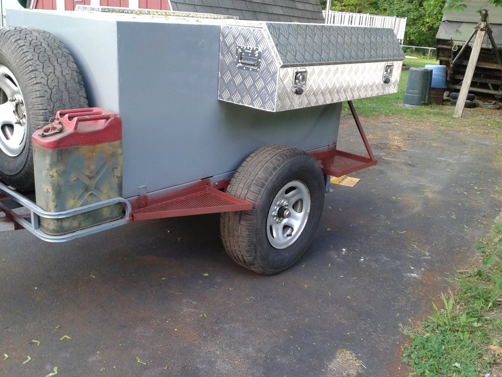 offroad/camping trailer IMG_20150511_190458_zpsfuyympho