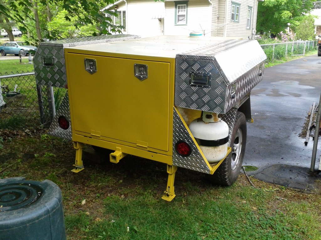 offroad/camping trailer IMG_20150517_100230_zpsgtblrjyy