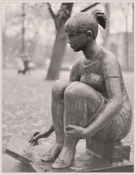 Kipovi - Skulpture, kipovi, spomenici - Page 5 000