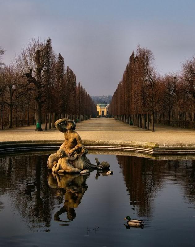 Kipovi - Skulpture, kipovi, spomenici 166834
