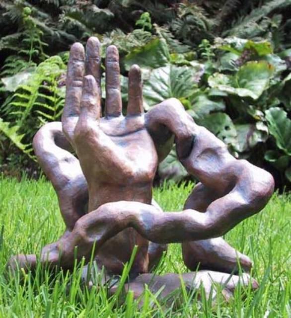 Kipovi - Skulpture, kipovi, spomenici 1ao