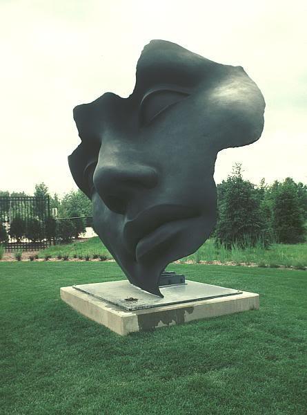 Kipovi - Skulpture, kipovi, spomenici 26lv