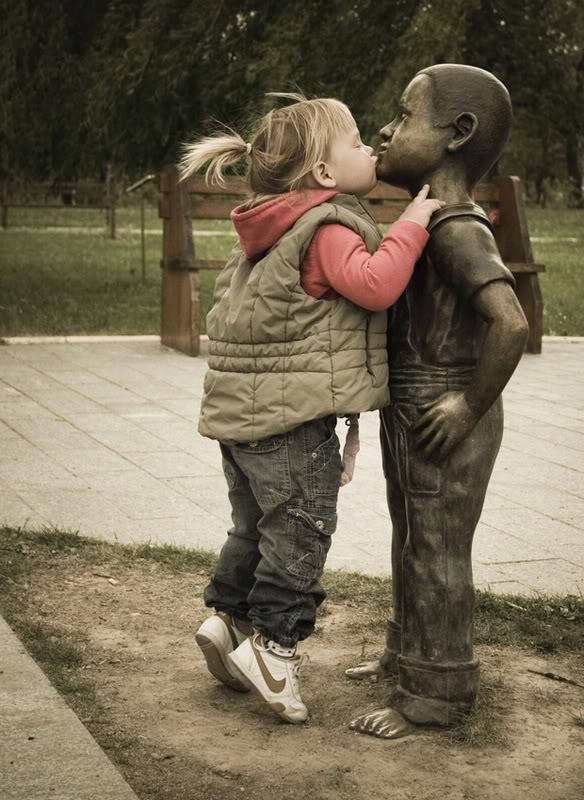 Kipovi - Skulpture, kipovi, spomenici 38447