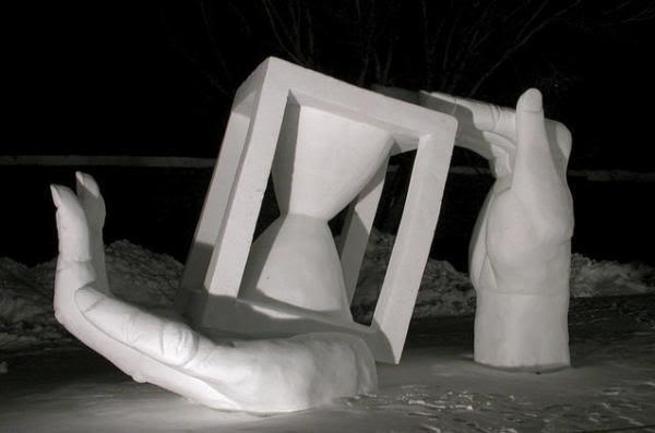 Kipovi - Skulpture, kipovi, spomenici 5ar