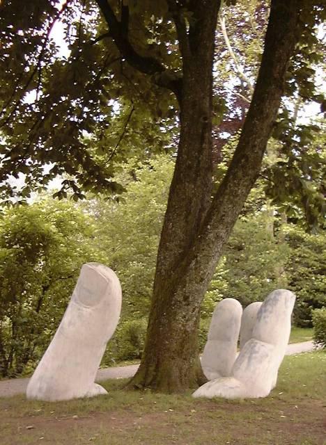 Kipovi - Skulpture, kipovi, spomenici Jm