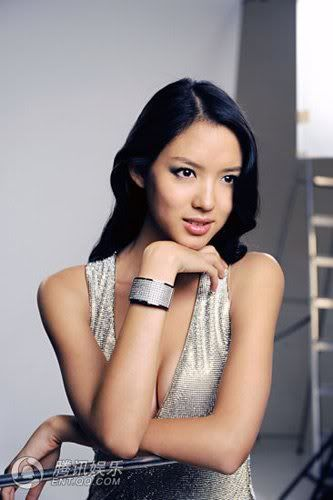 Zi Lin Zhang- MISS WORLD 2007 OFFICIAL THREAD (China) - Page 4 4354477914512158080