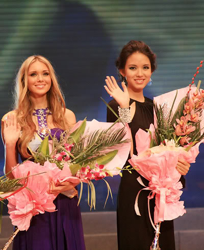 Zi Lin Zhang- MISS WORLD 2007 OFFICIAL THREAD (China) - Page 3 IMG_5177