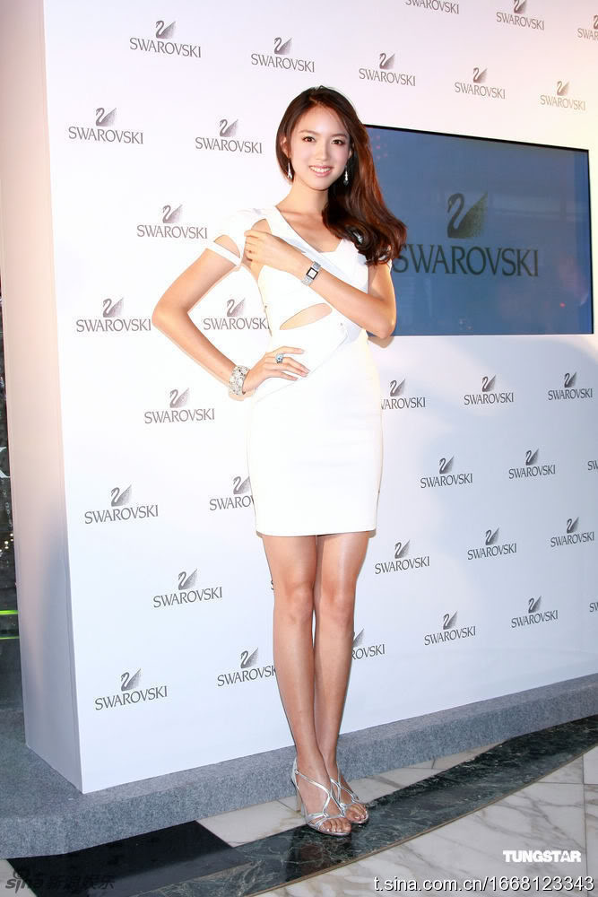 Zi Lin Zhang- MISS WORLD 2007 OFFICIAL THREAD (China) - Page 8 Proxy_mop