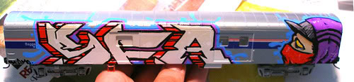 Trenes a escala con GRAFFITIS! 726602975_9c508564d1