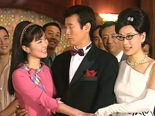 Ông Bố Vợ (2003) 93f9a4c211ab8e040ff47725