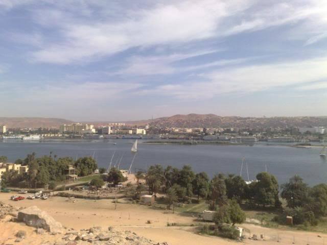 مدينتى الساحرة اسوان 20122008443