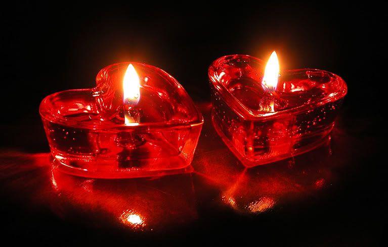 Plamen svijeća - Page 6 K-2