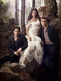 New Promo Pics for season 2 - Vampire Diaries Th_TVDSeason2CastPromo1