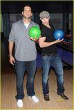 Kellan Lutz bowls for charity Th_kellan