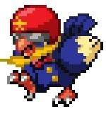 Everyone's favorite pokemon NewBitmapImage2