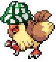 Everyone's favorite pokemon NewBitmapImage3