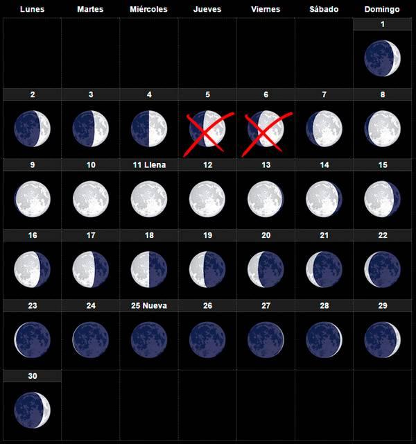 Calendario Septiembre1