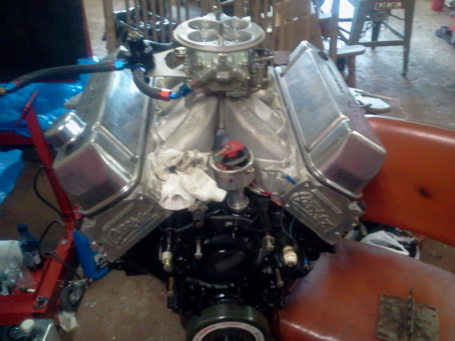 PLEASE POST PICS OF YOUR ENGINES !! - Page 9 2013-03-18_121024_zps0acc21f8