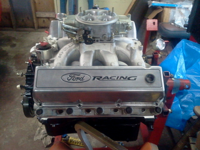 PLEASE POST PICS OF YOUR ENGINES !! - Page 9 2013-03-18_121054_zpsbb3aa209