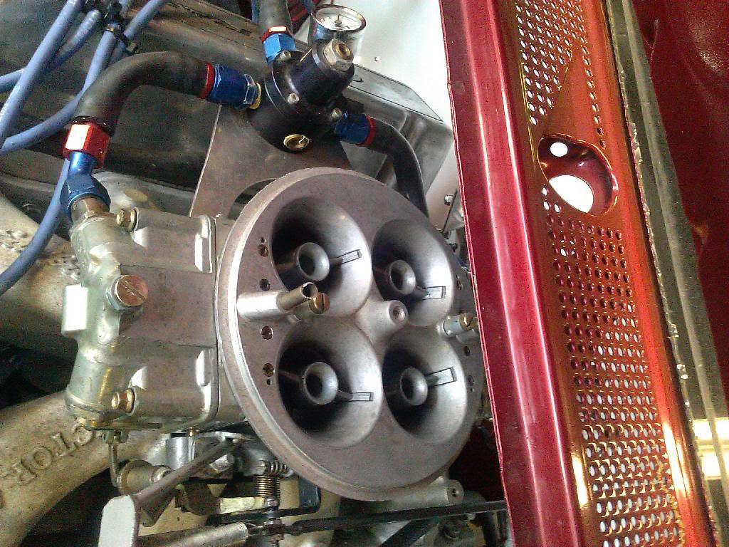 1150 Dominator Gas 0426141556b_zpsrubta7y3