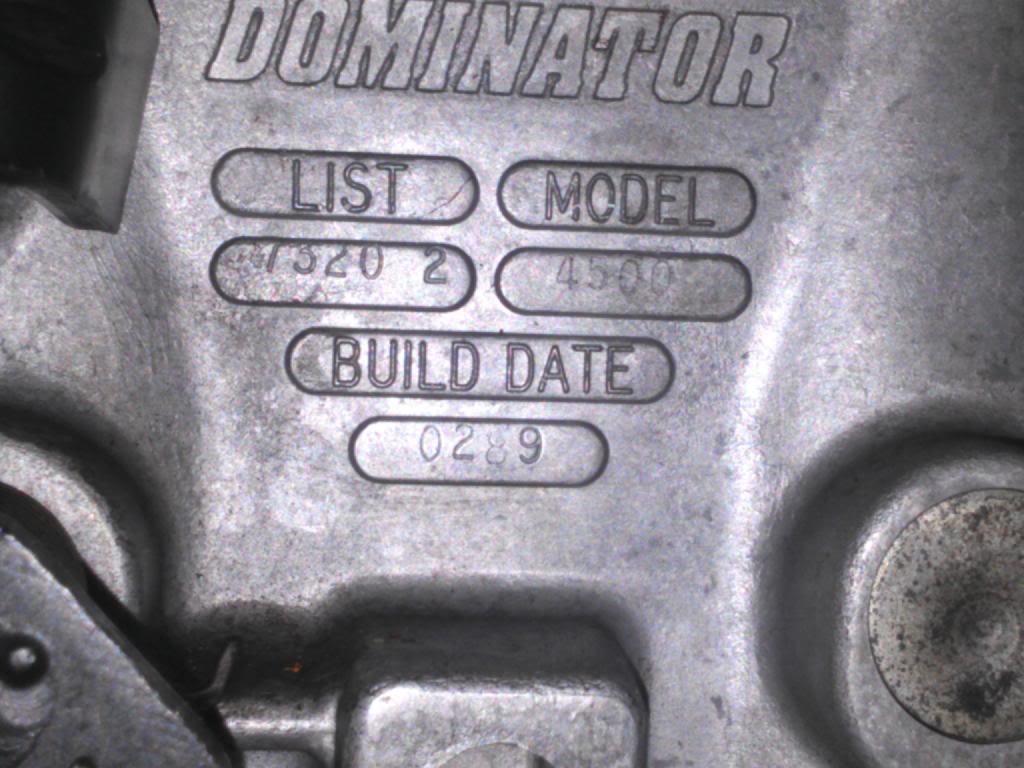 1150 Dominator Gas 0426141557a_zpsoa1bp9ti