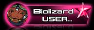 Biolizard
