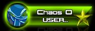 Chaos 0