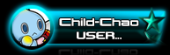 Child - Chao