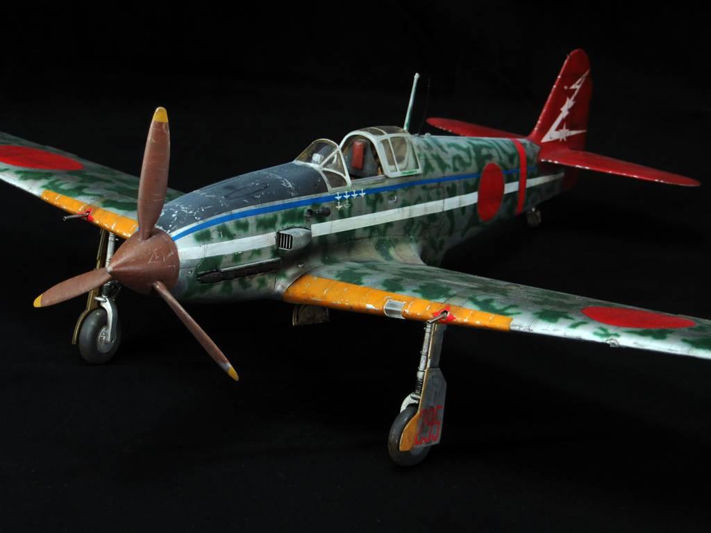 Ki-61 Hien - Kobayashi IMG_7056_zpsa4142341