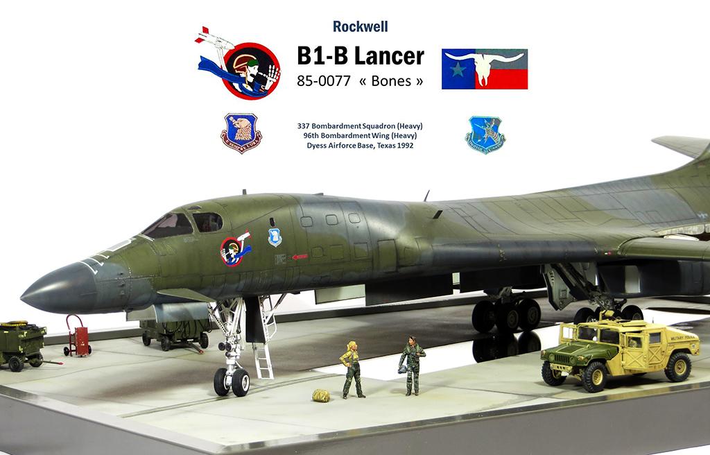 """1/48 B-1B """"Bone"""" IMG_7168ab_zpso8rpvthd"""
