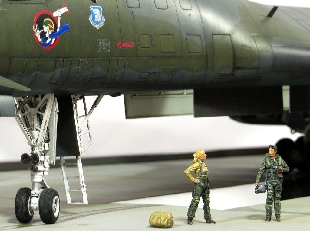 "1/48 B-1B ""Bone"" IMG_7171_zps31cnhfmh"