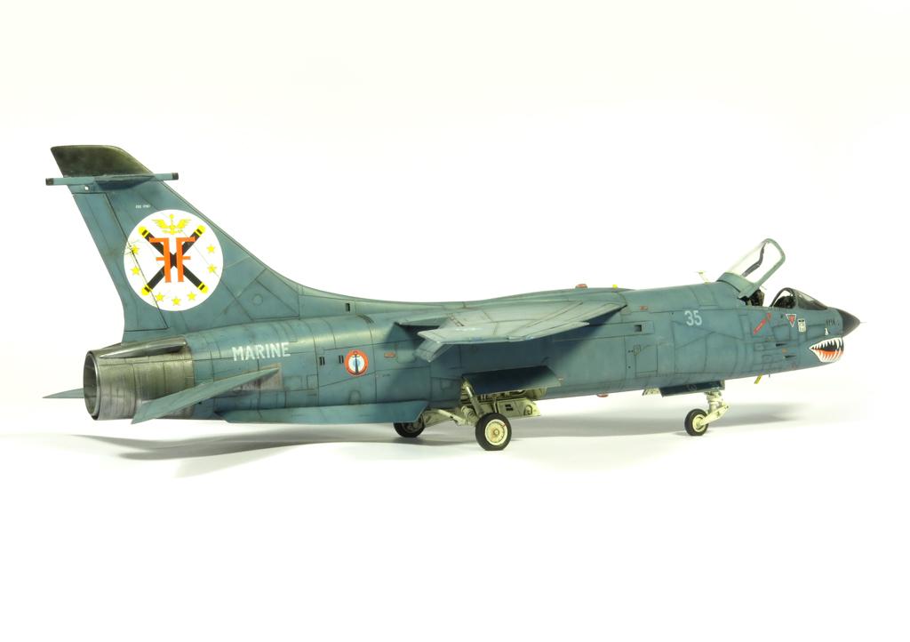 1/48 F-8EFN Crusader n°35 IMG_4158_zps8b6b95e3