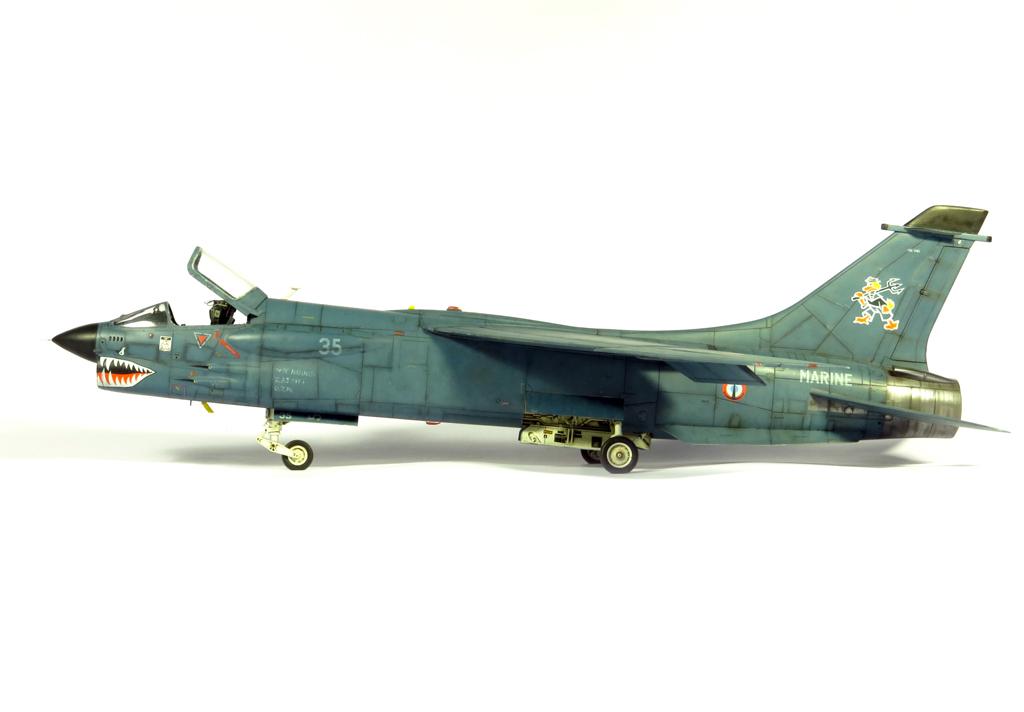 1/48 F-8EFN Crusader n°35 IMG_4163_zps6377fc76
