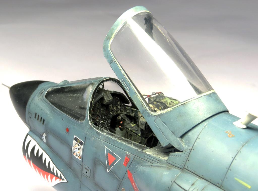 1/48 F-8EFN Crusader n°35 IMG_4170_zps28aa9f33
