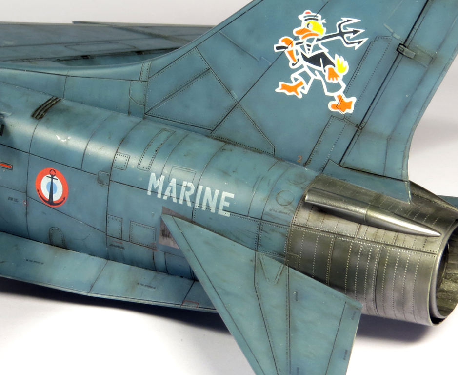 1/48 F-8EFN Crusader n°35 IMG_4174_zpsc60c01e6