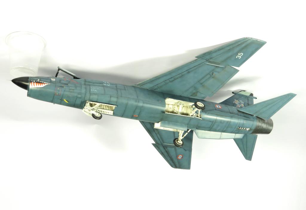 1/48 F-8EFN Crusader n°35 IMG_4189_zps1ccd4334