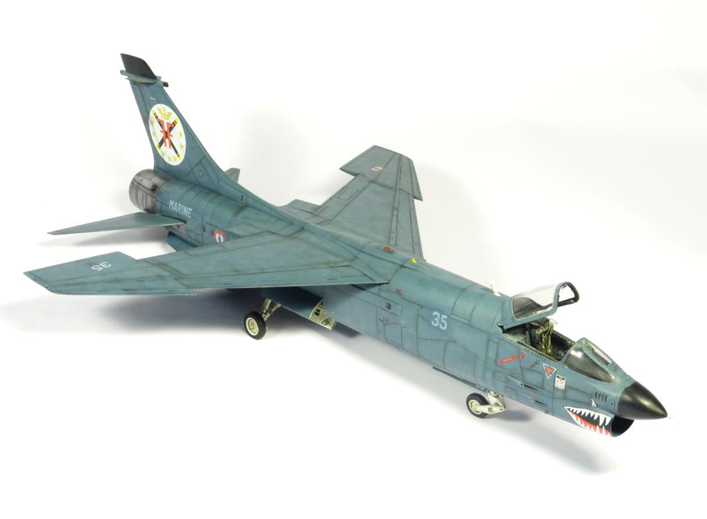 1/48 F-8EFN Crusader n°35 IMG_4200_zpsf439a094