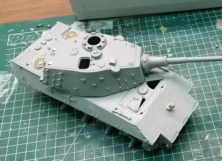 E75 Standardpanzer [Trumpeter] 1/35 20150510_171522_zps44kphxn4