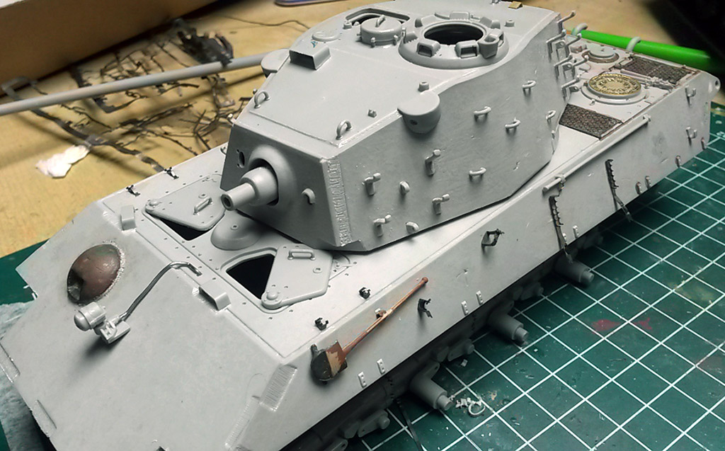1/35 E75 Standardpanzer 20150517_110922_zpsw1zn42qx