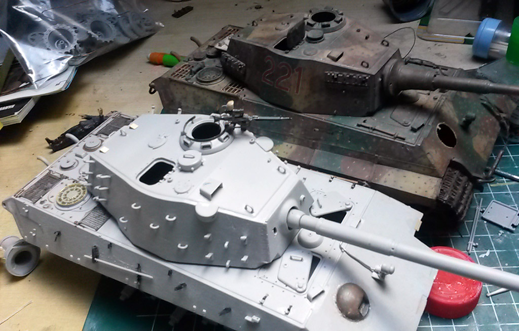 E75 Standardpanzer [Trumpeter] 1/35 20150517_184733_zpsbvlze24u