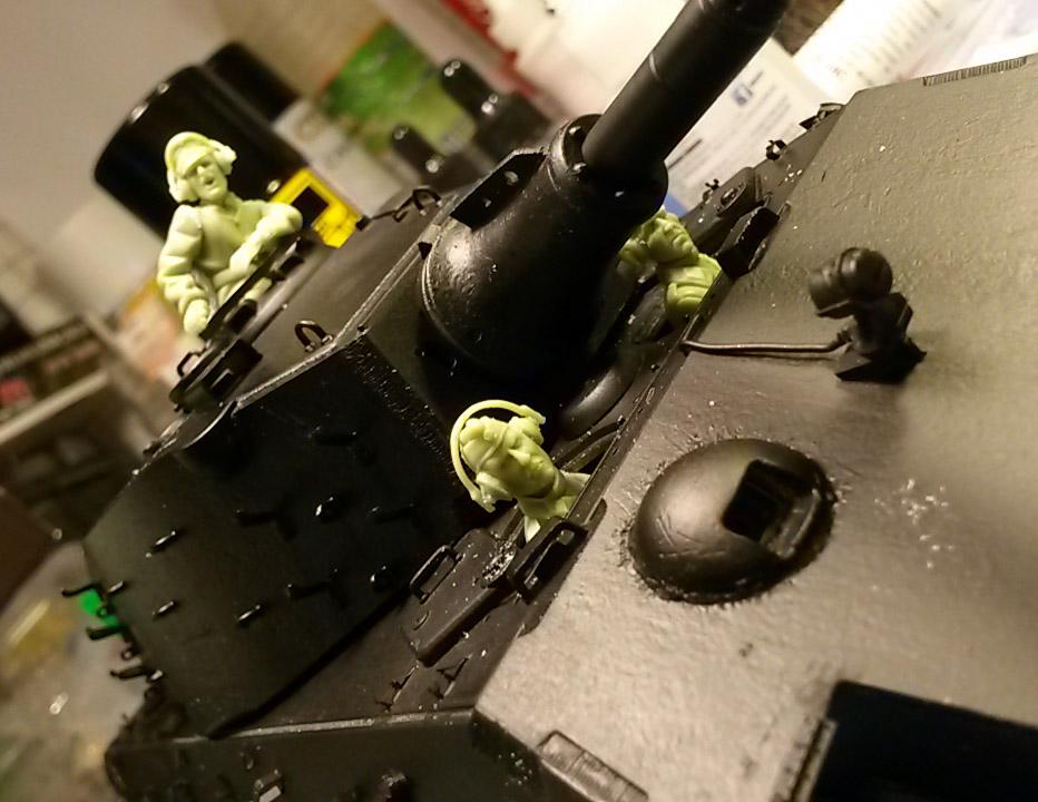 1/35 E75 Standardpanzer 20150604_221859_zpsf36oydhr