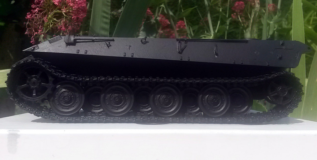 E75 Standardpanzer [Trumpeter] 1/35 20150607_164340_zpsljmqqnxi