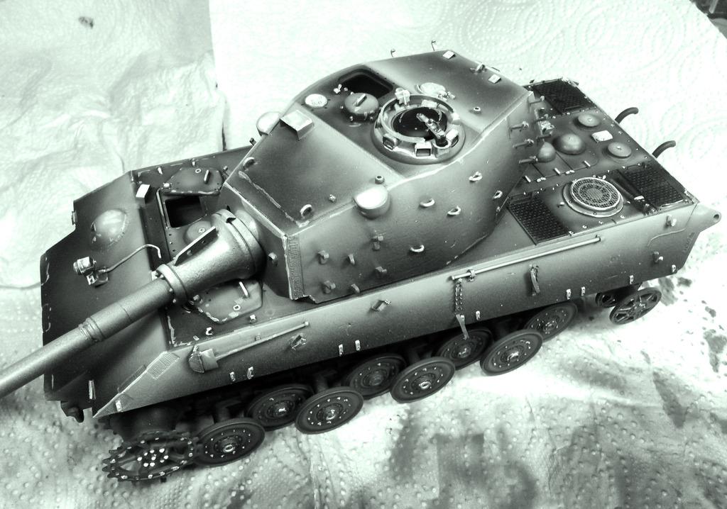 E75 Standardpanzer [Trumpeter] 1/35 20150622_201059_zpszrmvrkjf