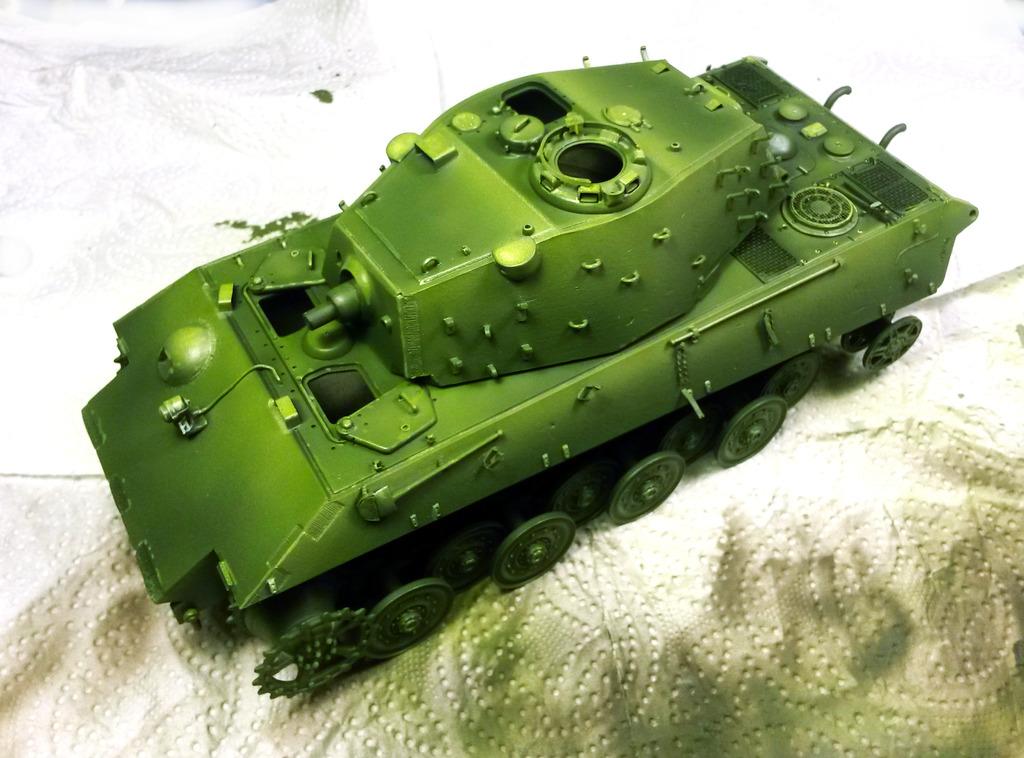 E75 Standardpanzer [Trumpeter] 1/35 20150622_202145_zpsiovr40bi