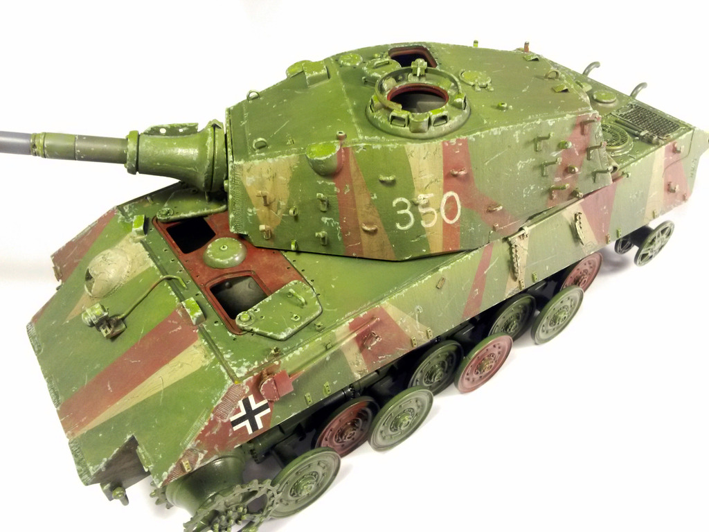 1/35 E75 Standardpanzer 20150703_222910_zpsf4ps9nop